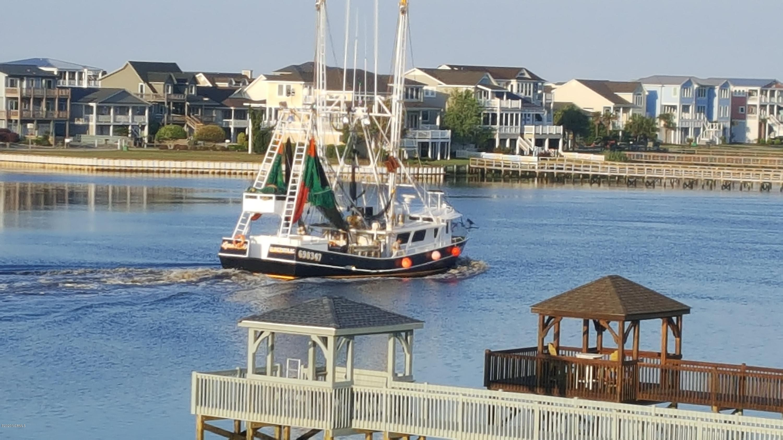 1736 Forest Oak Boulevard, Ocean Isle Beach, North Carolina 28469, ,Residential land,For sale,Forest Oak,100228320