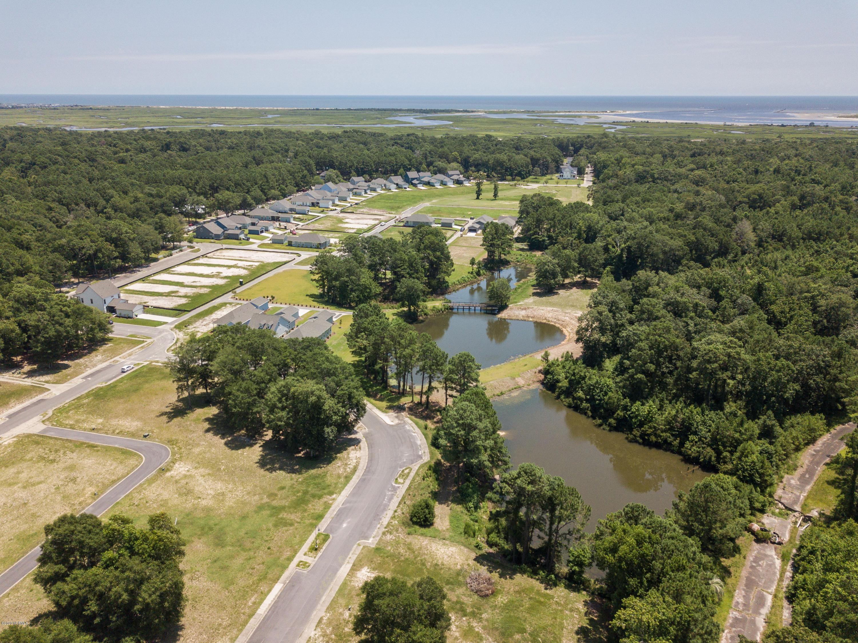 9294 Devaun Pointe Circle, Calabash, North Carolina 28467, ,Residential land,For sale,Devaun Pointe,100228652
