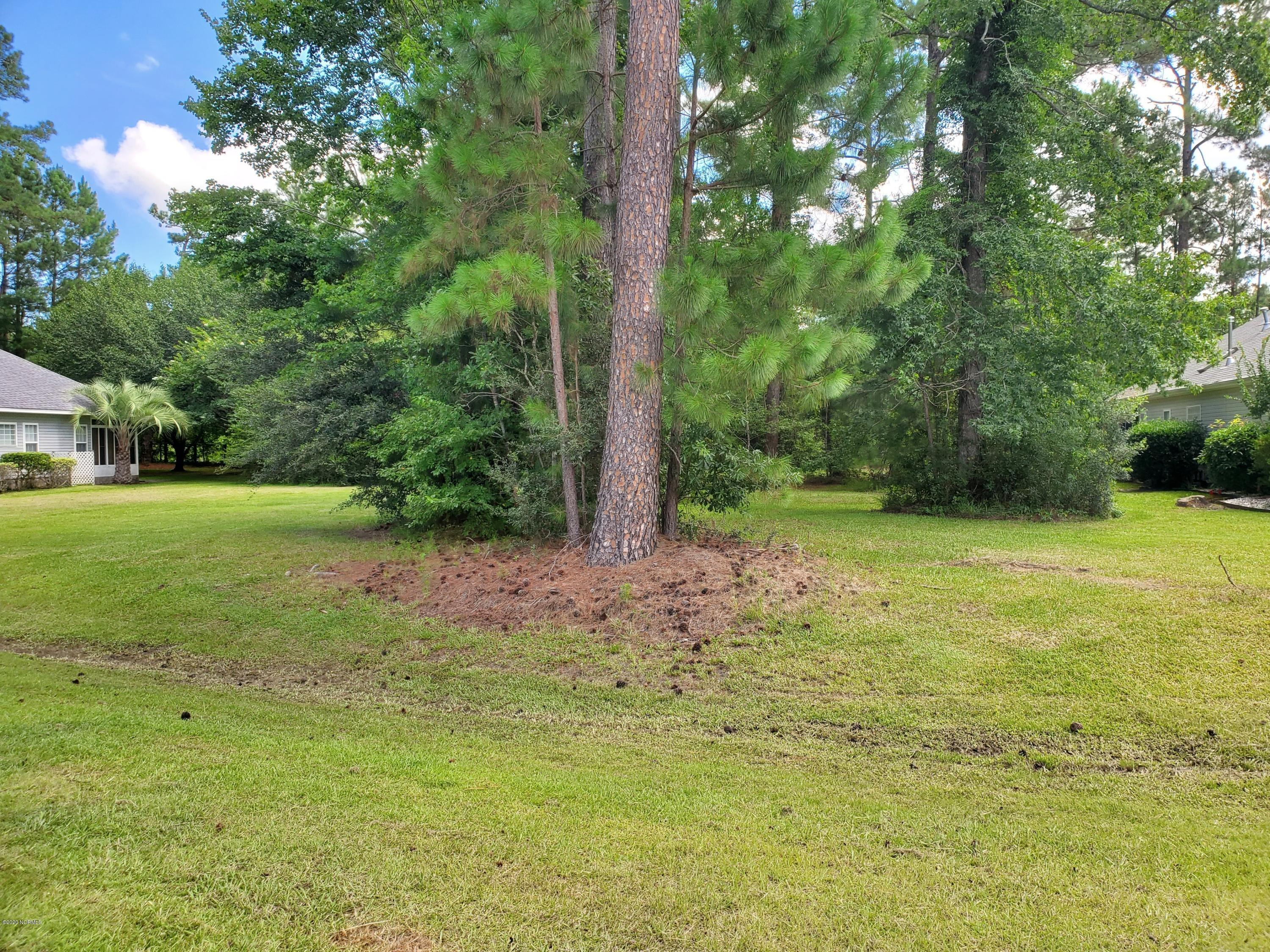 8731 Nottoway Avenue, Calabash, North Carolina 28467, ,Residential land,For sale,Nottoway,100227367