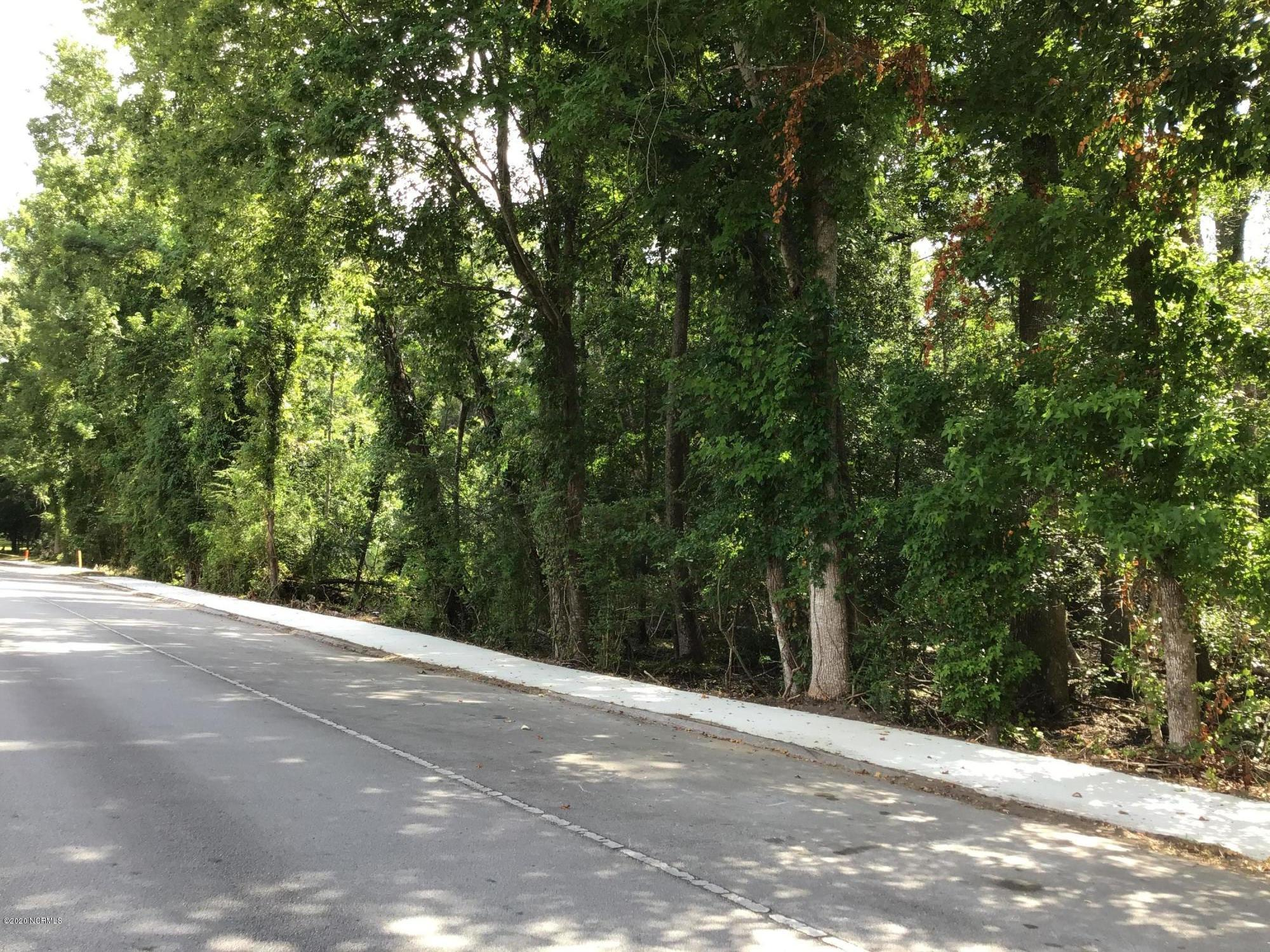 Lot 7 & 8 Canterbury Road, Trent Woods, North Carolina 28562, ,Residential land,For sale,Canterbury,100228840