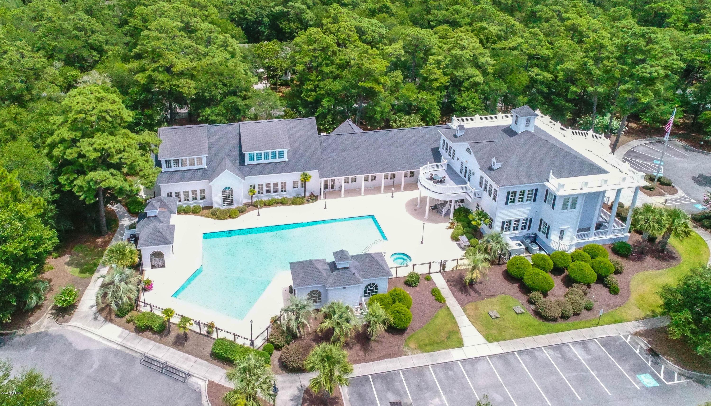 3526 Bocage Street, Supply, North Carolina 28462, ,Residential land,For sale,Bocage,100228879