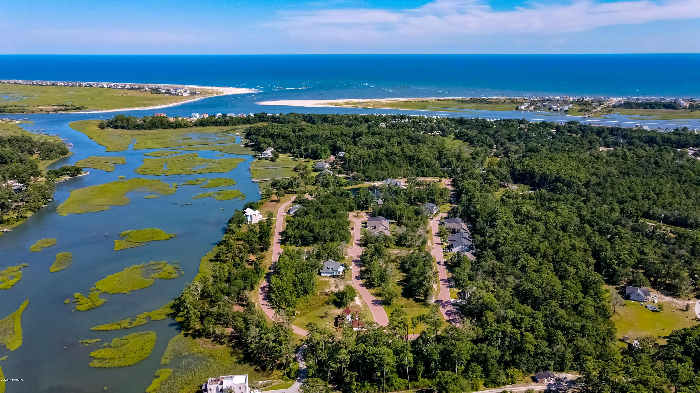 4744 Island Walk Drive, Shallotte, North Carolina 28470, ,Residential land,For sale,Island Walk,100215027
