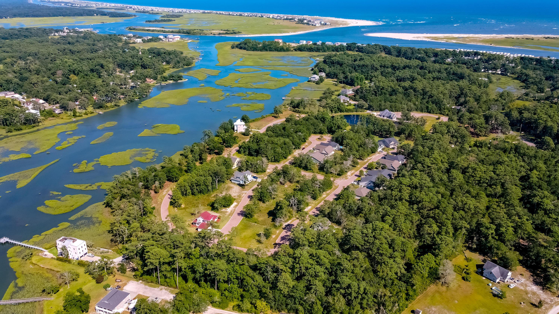 1691 Back Bay Drive, Shallotte, North Carolina 28470, ,Residential land,For sale,Back Bay,100216961