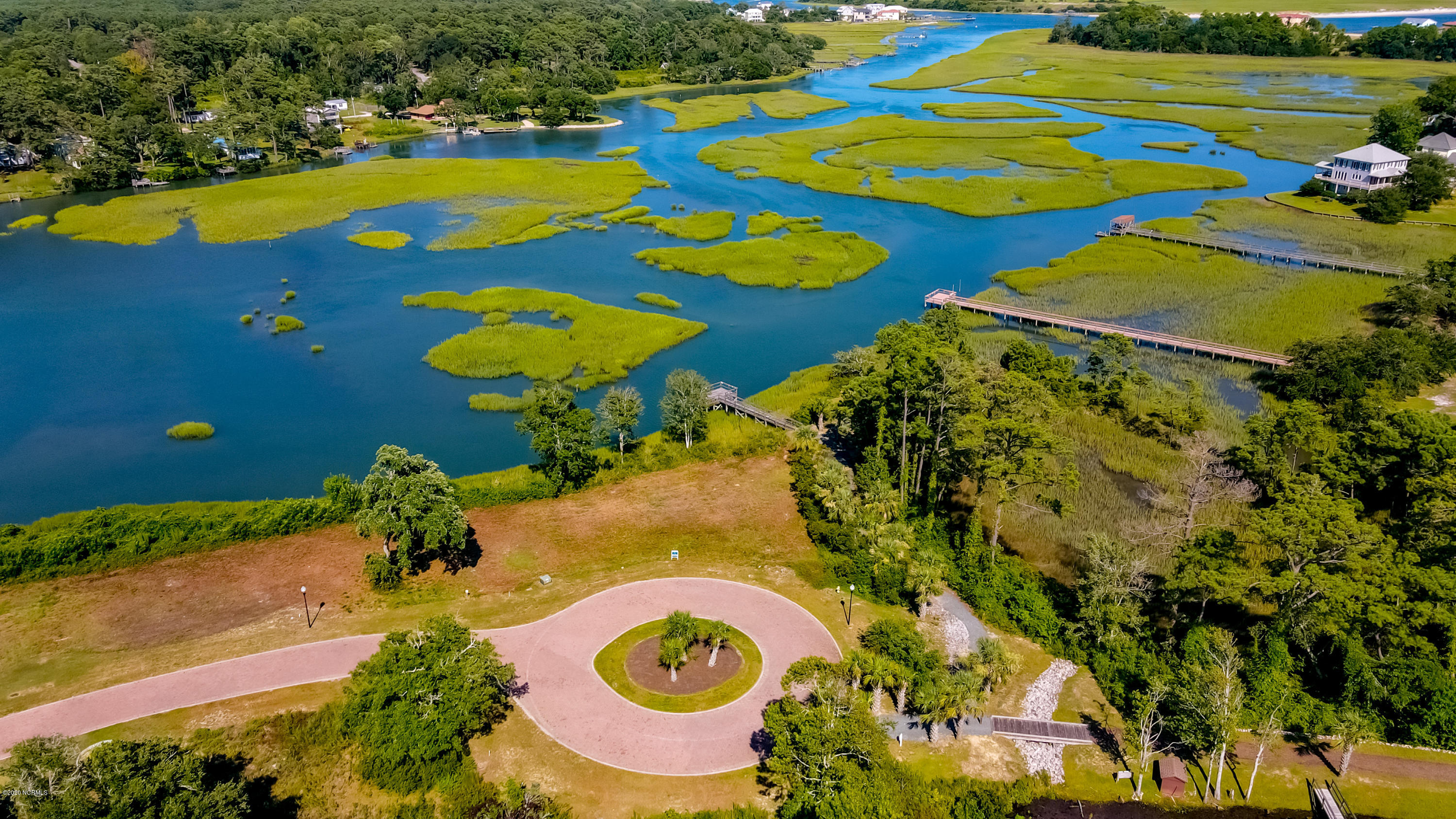 4780 Island Walk Drive, Shallotte, North Carolina 28470, ,Residential land,For sale,Island Walk,100216289