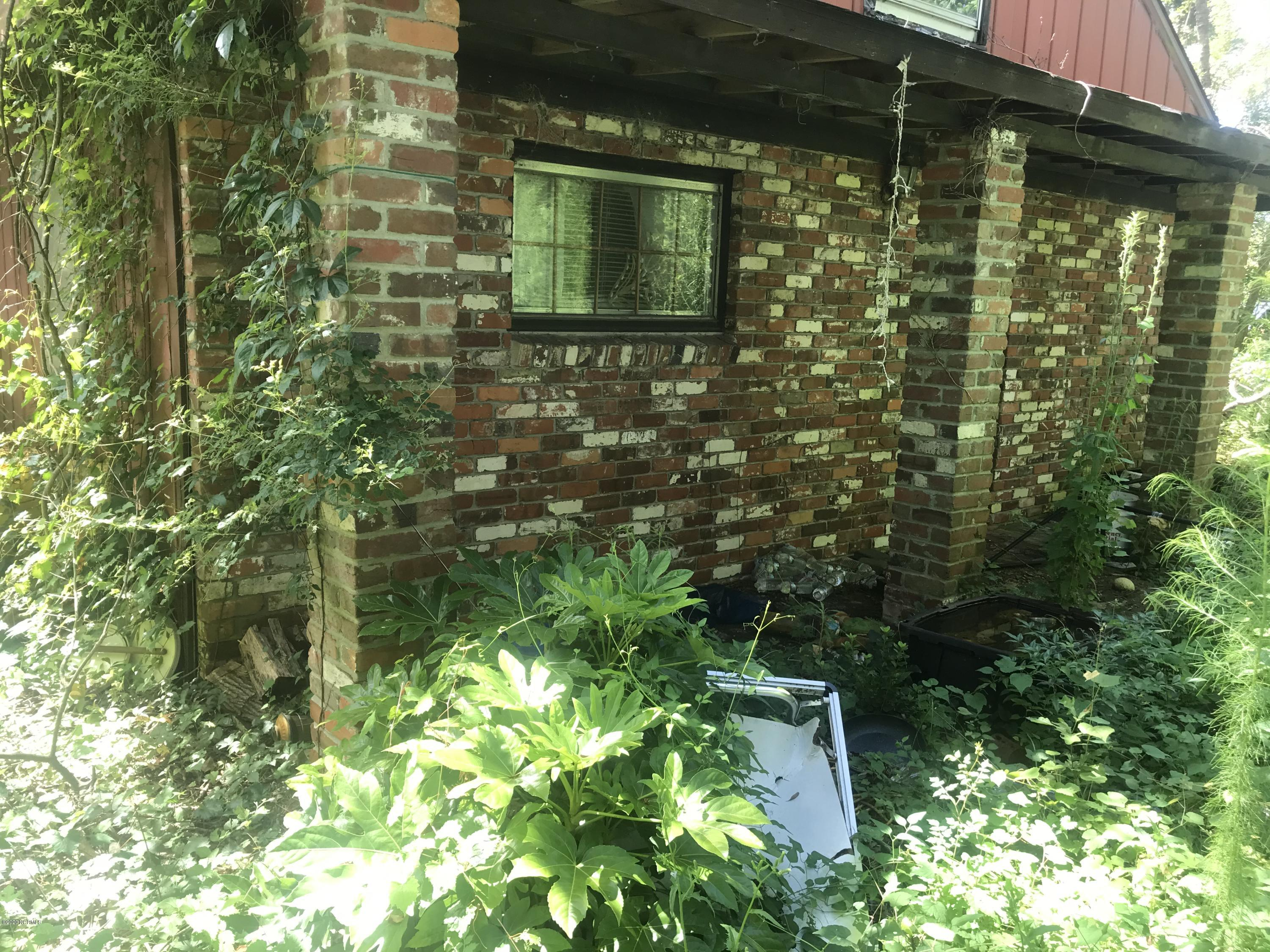 1205 Brices Creek Road, New Bern, North Carolina 28562, ,Residential land,For sale,Brices Creek,100229059