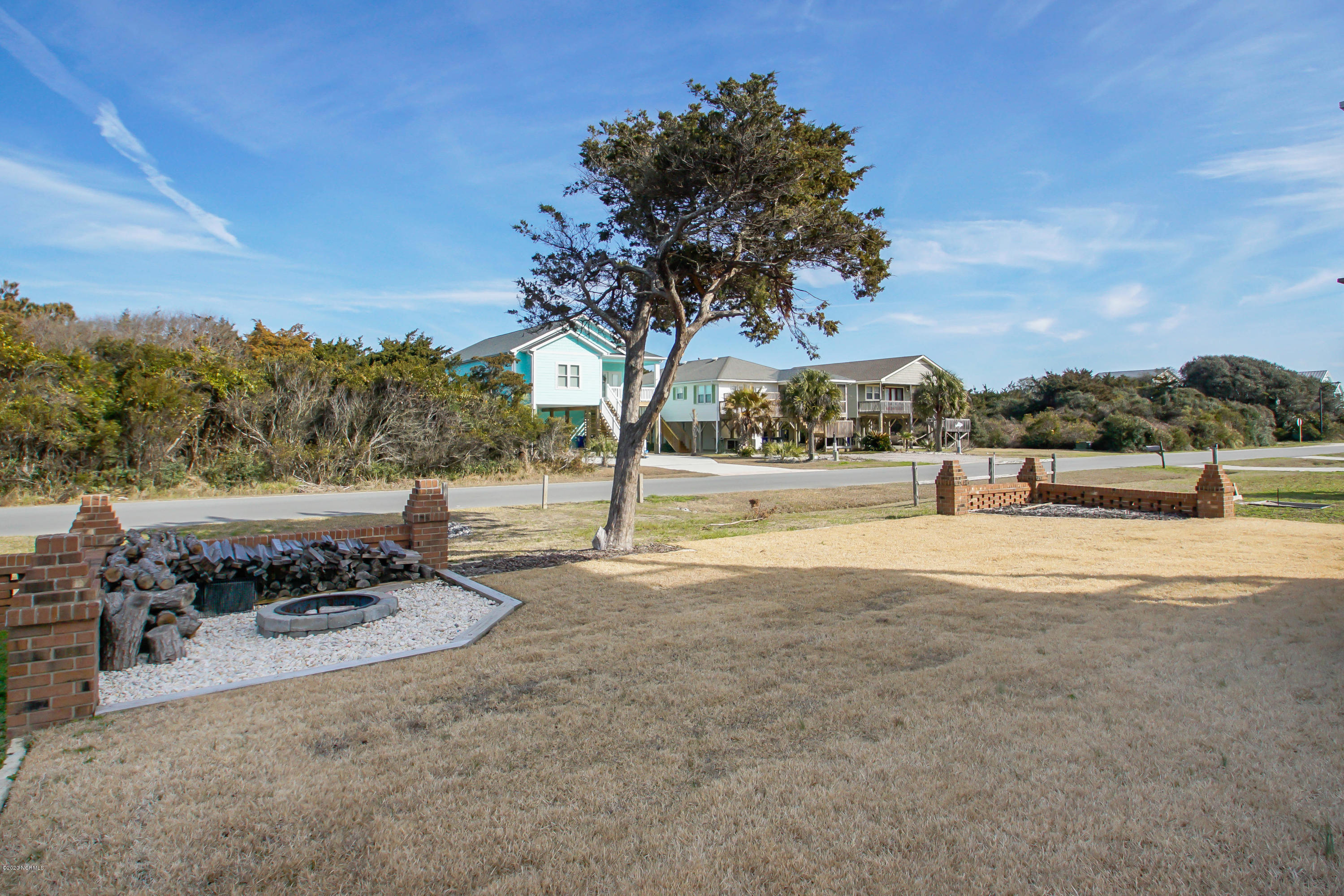 3220 Beach Drive, Oak Island, North Carolina 28465, 4 Bedrooms Bedrooms, 6 Rooms Rooms,3 BathroomsBathrooms,Single family residence,For sale,Beach,100229330