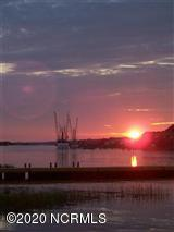 1825 Harbours Edge Lane, Supply, North Carolina 28462, ,Residential land,For sale,Harbours Edge,100229431