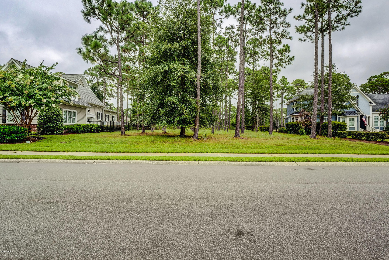 488 Laurel Valley Drive, Shallotte, North Carolina 28470, ,Residential land,For sale,Laurel Valley,100229517
