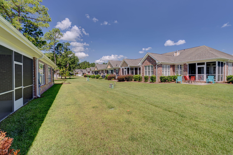 1184 Greensview Circle, Leland, North Carolina 28451, 2 Bedrooms Bedrooms, 7 Rooms Rooms,2 BathroomsBathrooms,Townhouse,For sale,Greensview,100229497
