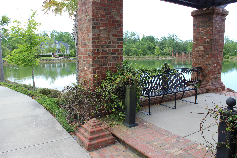 2994 Lyndhurst Terrace, Shallotte, North Carolina 28470, ,Residential land,For sale,Lyndhurst,100229508