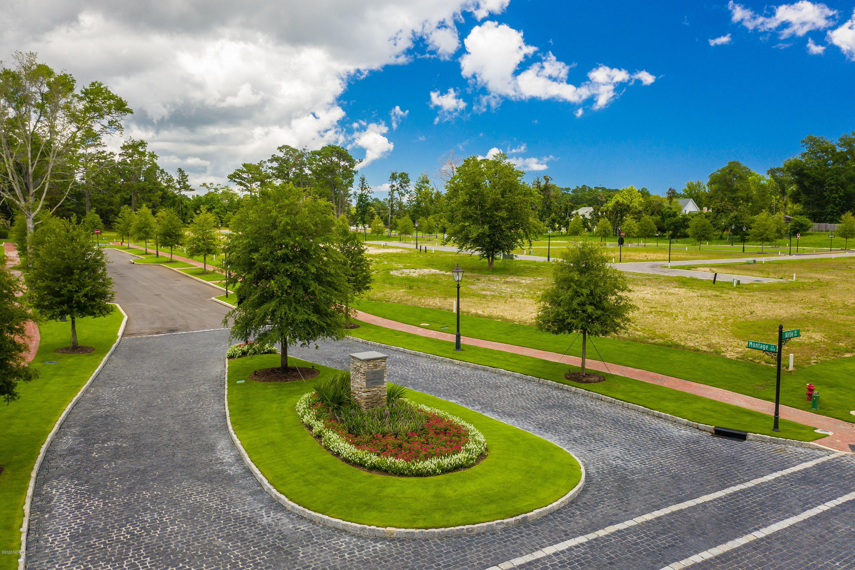2413 Lebanon Chapel Way, Wilmington, North Carolina 28403, ,Residential land,For sale,Lebanon Chapel,100229625