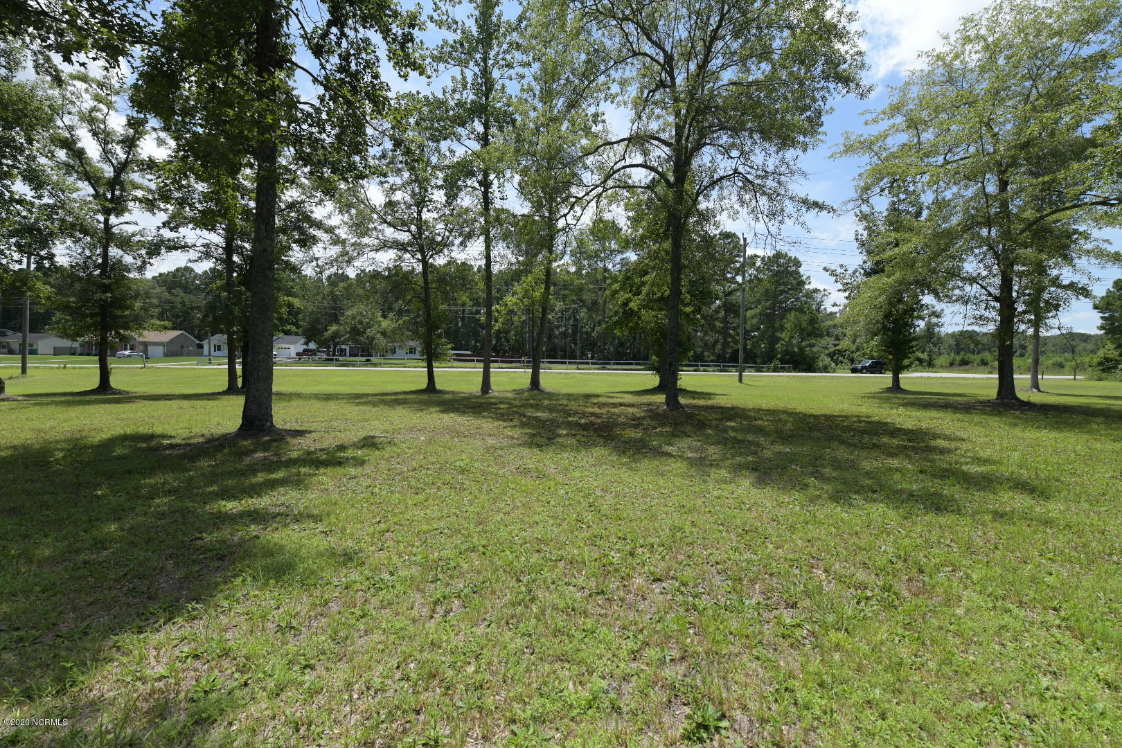 1158 Murrill Hill Road, Jacksonville, North Carolina 28540, ,Residential land,For sale,Murrill Hill,100229683