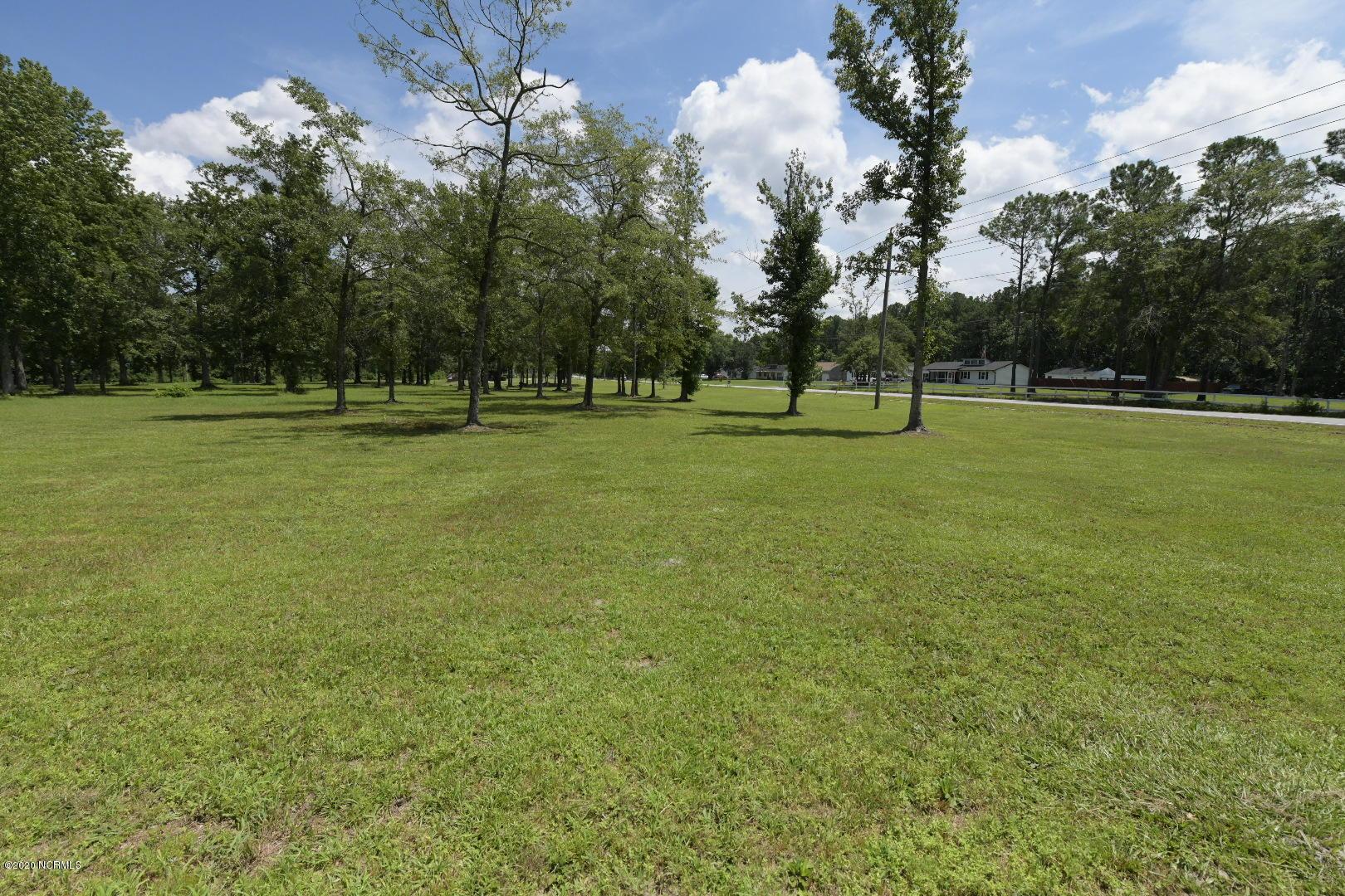 1164 Murrill Hill Road, Jacksonville, North Carolina 28540, ,Residential land,For sale,Murrill Hill,100229688