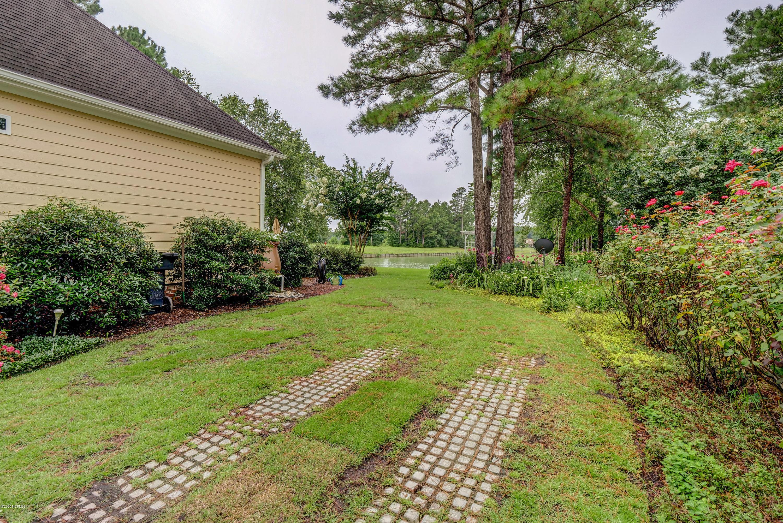 210 Cellars Way, Wallace, North Carolina 28466, 4 Bedrooms Bedrooms, 8 Rooms Rooms,3 BathroomsBathrooms,Single family residence,For sale,Cellars,100229745