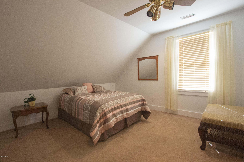 667 Quarter Horse Lane, Hampstead, North Carolina 28443, 3 Bedrooms Bedrooms, 11 Rooms Rooms,4 BathroomsBathrooms,Single family residence,For sale,Quarter Horse,100229766
