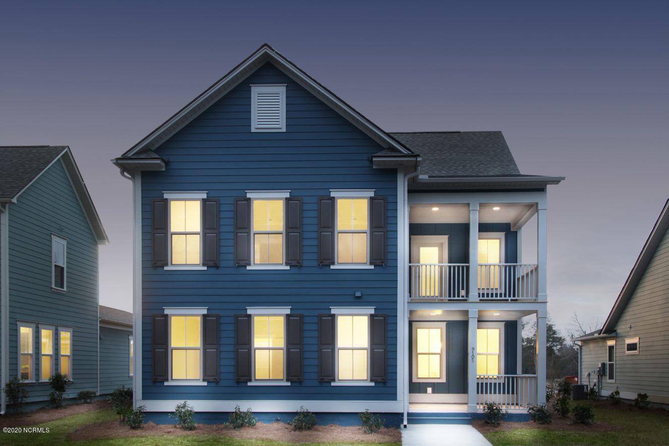 9146 Village Lake Drive, Calabash, North Carolina 28467, 5 Bedrooms Bedrooms, 8 Rooms Rooms,3 BathroomsBathrooms,Single family residence,For sale,Village Lake,100229799