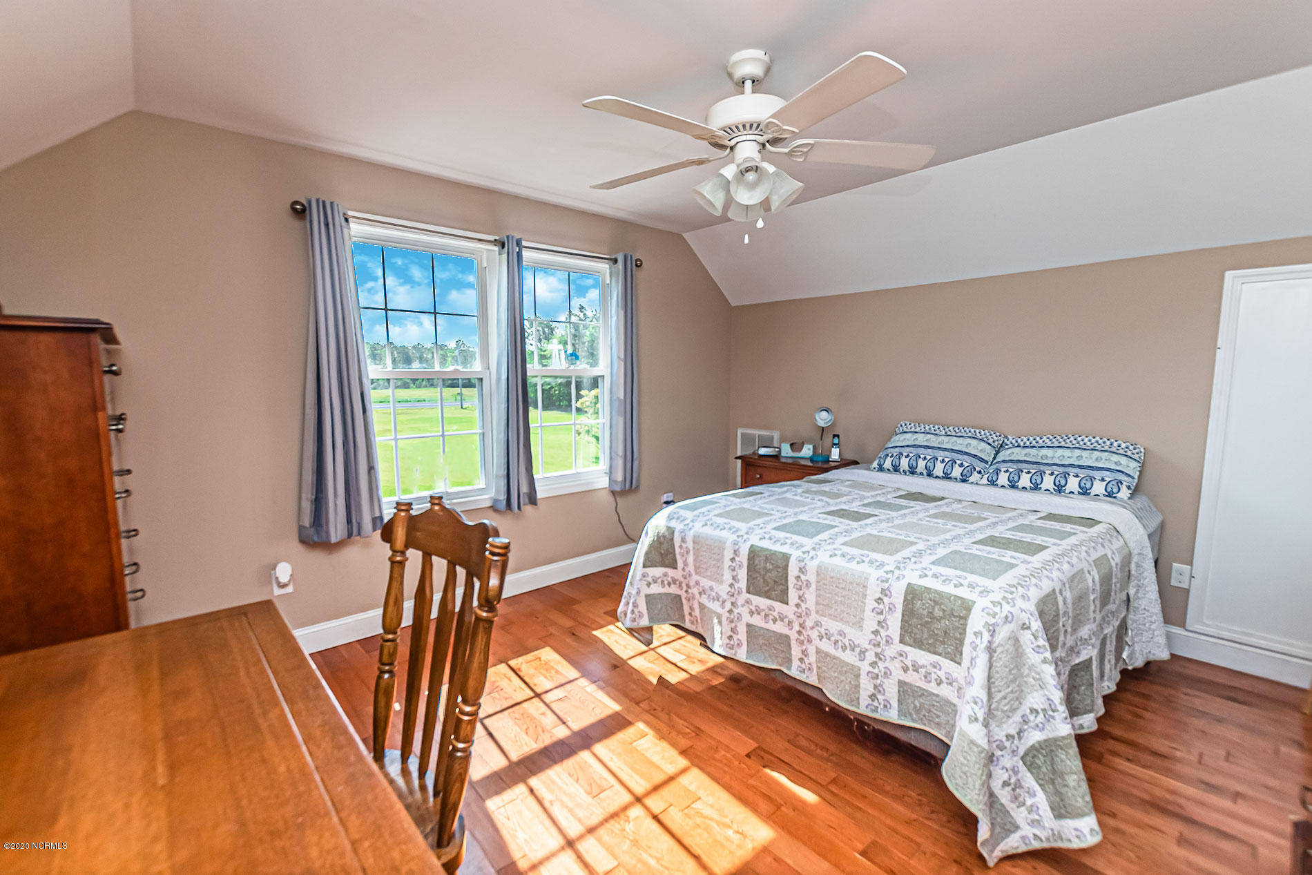 828 Chair Factory Road, Nakina, North Carolina 28455, 2 Bedrooms Bedrooms, 6 Rooms Rooms,2 BathroomsBathrooms,Single family residence,For sale,Chair Factory,100228243