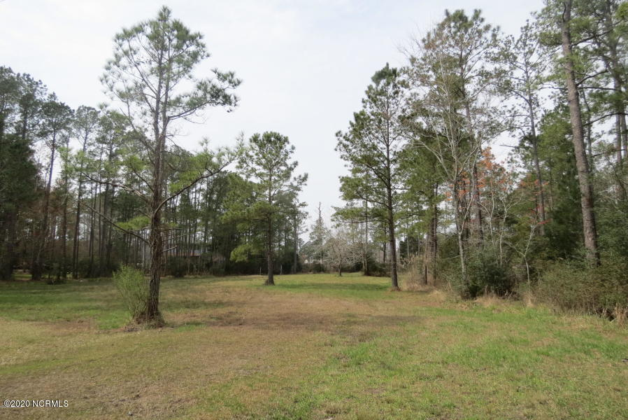 285 Mills Road, Oriental, North Carolina 28571, ,Residential land,For sale,Mills,100230036