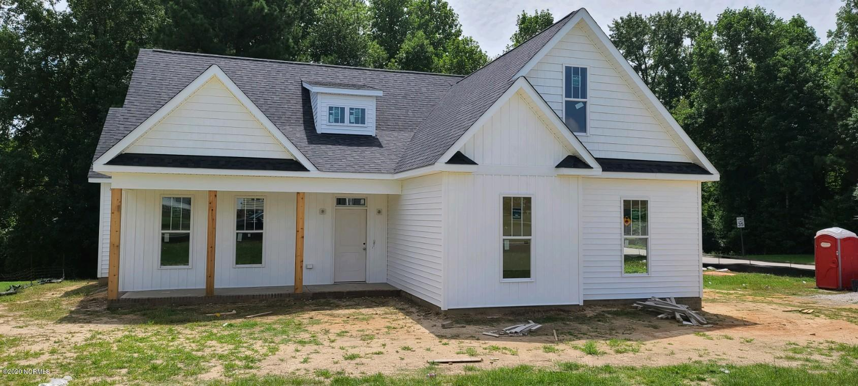 3100 Westshire Drive, Wilson, North Carolina 27896, 3 Bedrooms Bedrooms, 7 Rooms Rooms,3 BathroomsBathrooms,Single family residence,For sale,Westshire,100219567