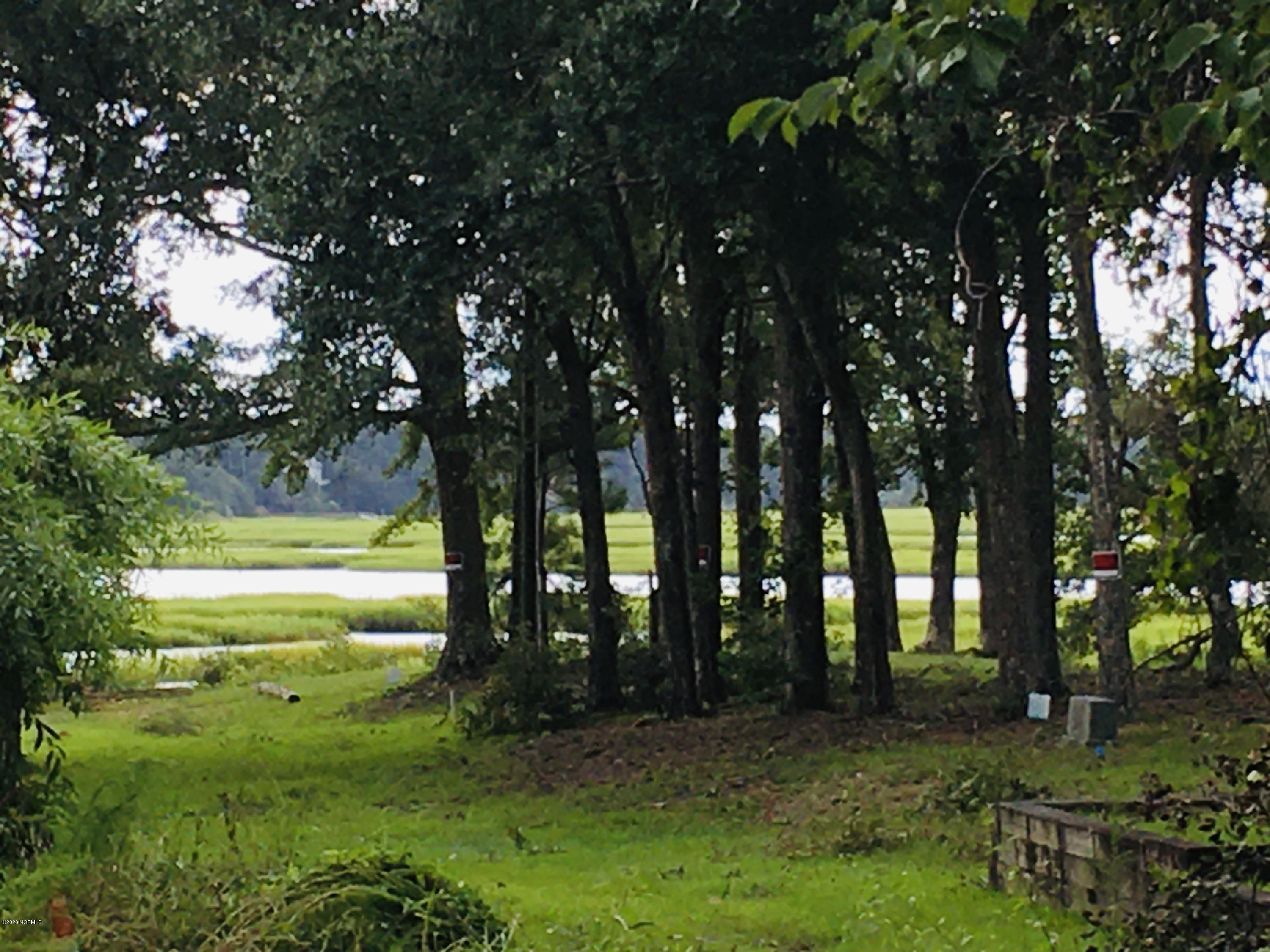 3957 Fifth Street, Shallotte, North Carolina 28470, ,Residential land,For sale,Fifth,100230320