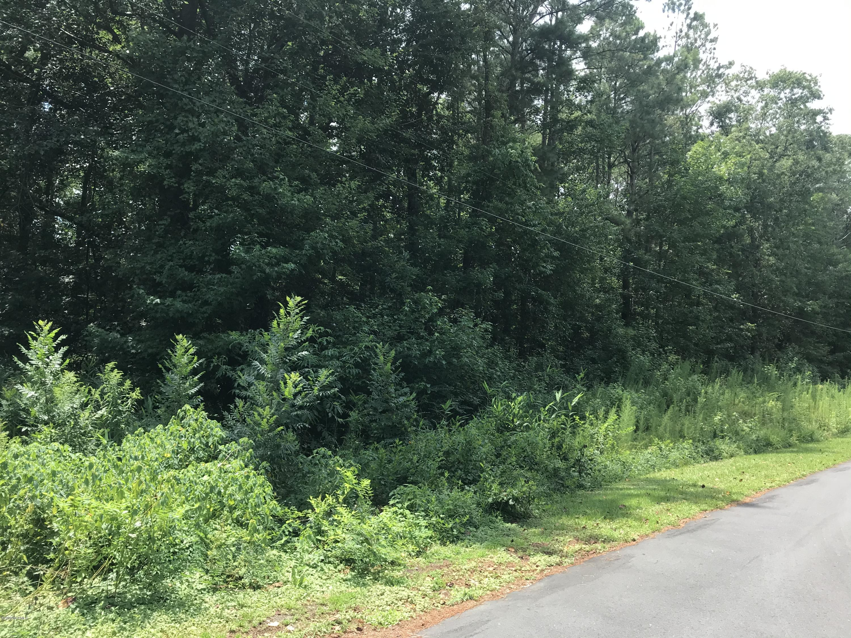 Lots 87-91 Ridge Street, Williamston, North Carolina 27892, ,Wooded,For sale,Ridge,100230373