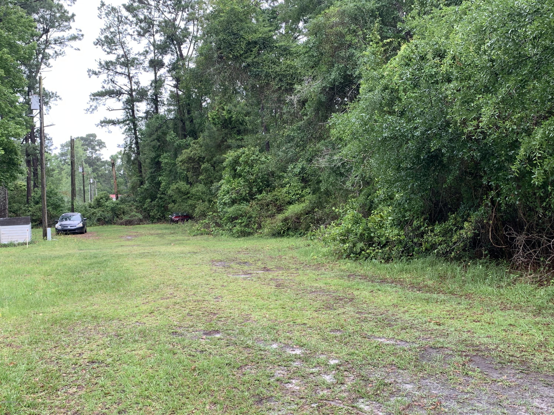2413 Myrtlewood Drive, Supply, North Carolina 28462, ,Residential land,For sale,Myrtlewood,100230496