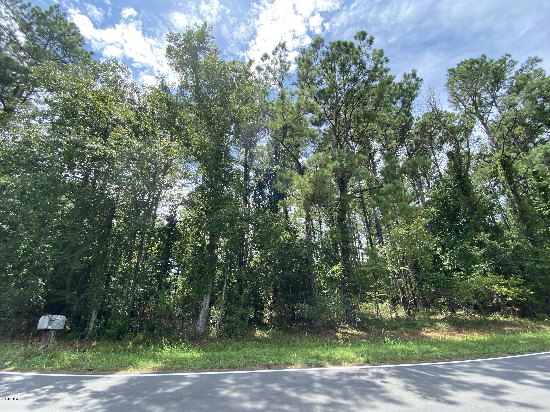 1890 White Farm Road, Oriental, North Carolina 28571, ,Residential land,For sale,White Farm,100228933