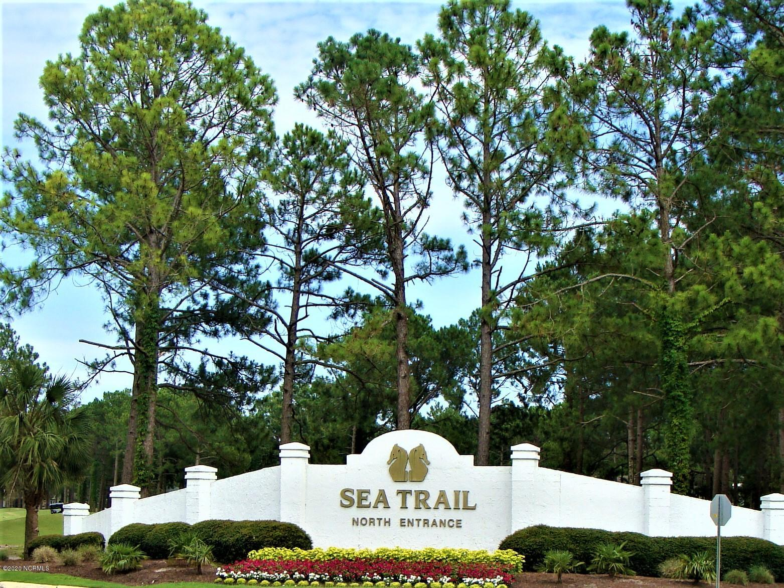 232 Crooked Gulley Circle, Sunset Beach, North Carolina 28468, ,Residential land,For sale,Crooked Gulley,100230559