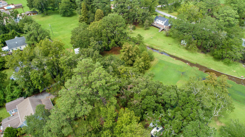 400 Vandemere Street, Oriental, North Carolina 28571, ,Residential land,For sale,Vandemere,100230631