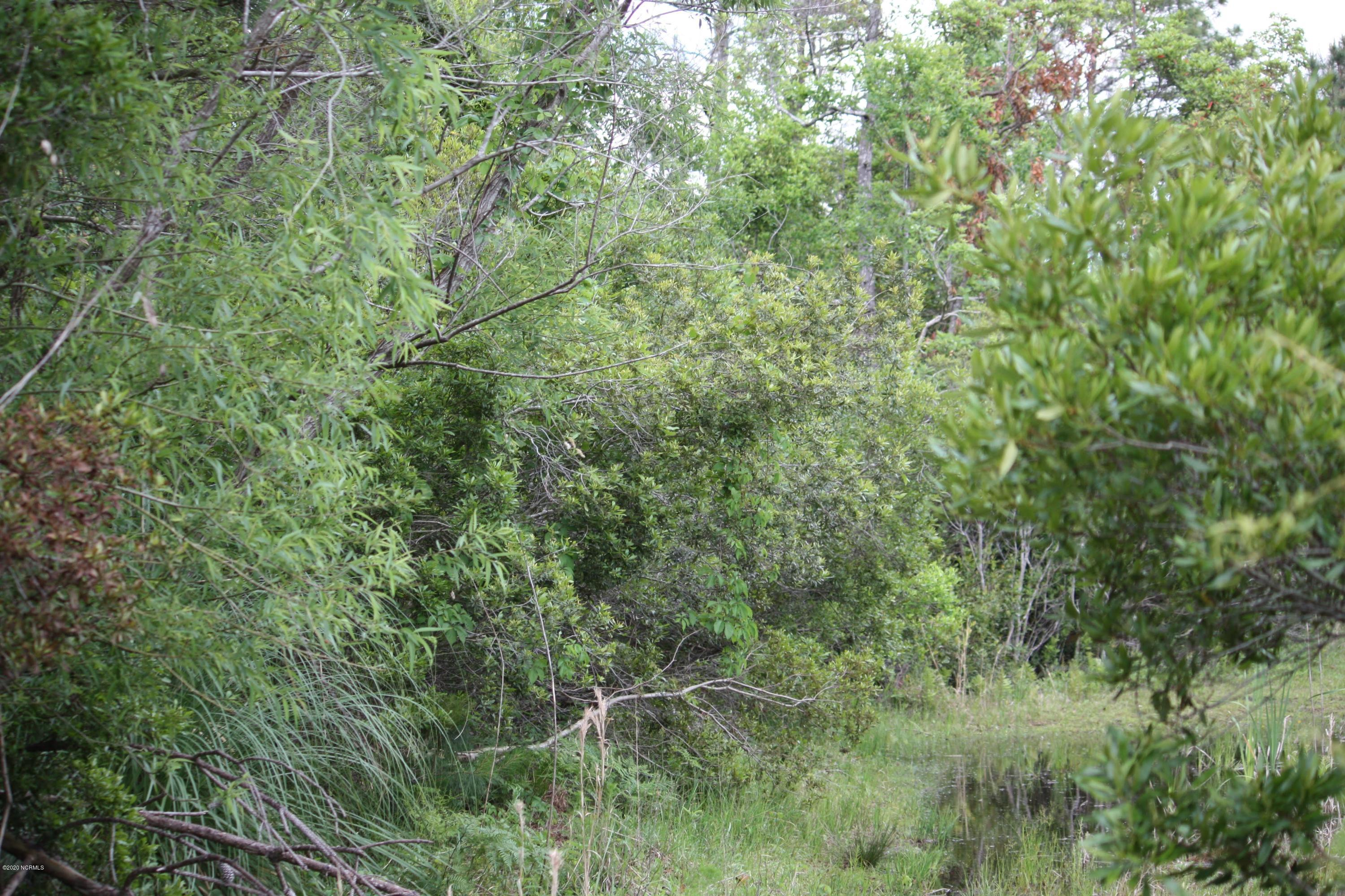 1.25 Acres Southgate Boulevard, Southport, North Carolina 28461, ,Residential land,For sale,Southgate,100230858
