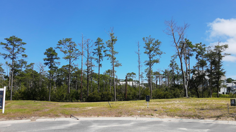 116 Mistiflower Court, Wilmington, North Carolina 28412, ,Residential land,For sale,Mistiflower,100192407