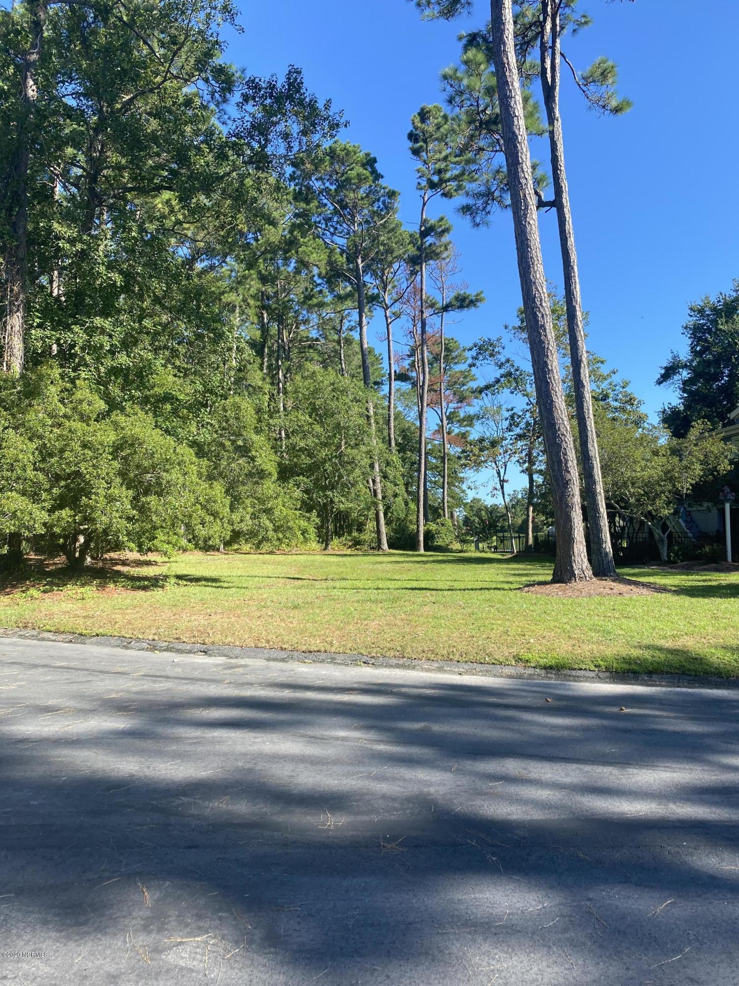 1535 Deer Pointe Court, Ocean Isle Beach, North Carolina 28469, ,Residential land,For sale,Deer Pointe,100230704