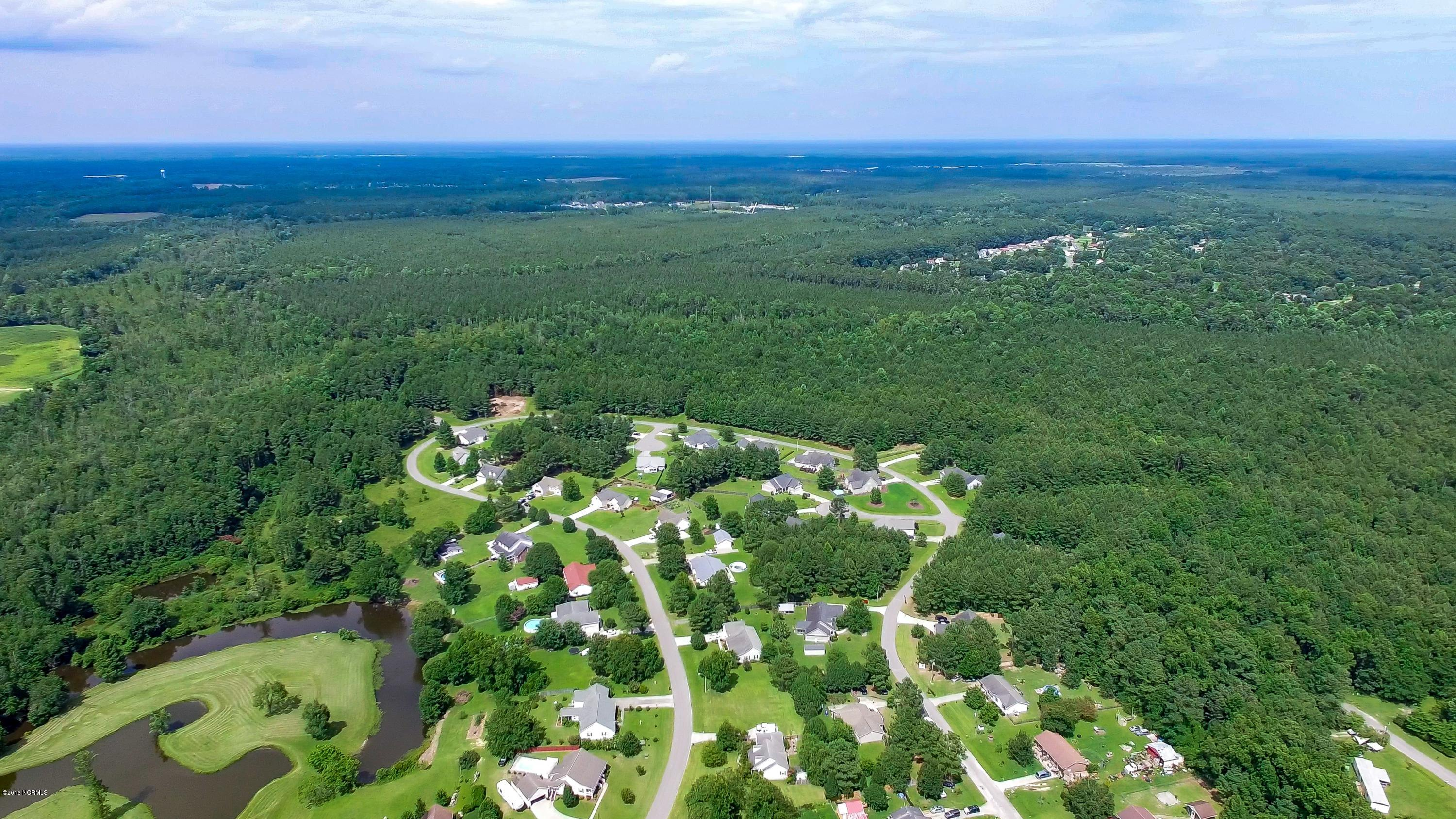 206 Winding Creek Road, Rocky Point, North Carolina 28457, ,Residential land,For sale,Winding Creek,100231208