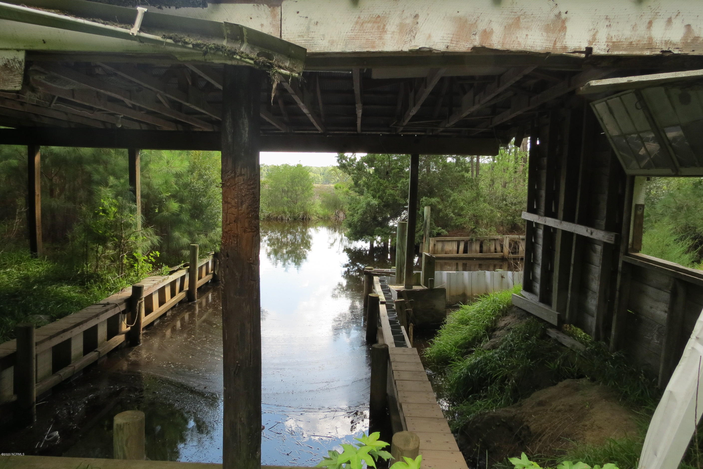275 Canvasback Drive, Bayboro, North Carolina 28515, ,Mixed use,For sale,Canvasback,100231201