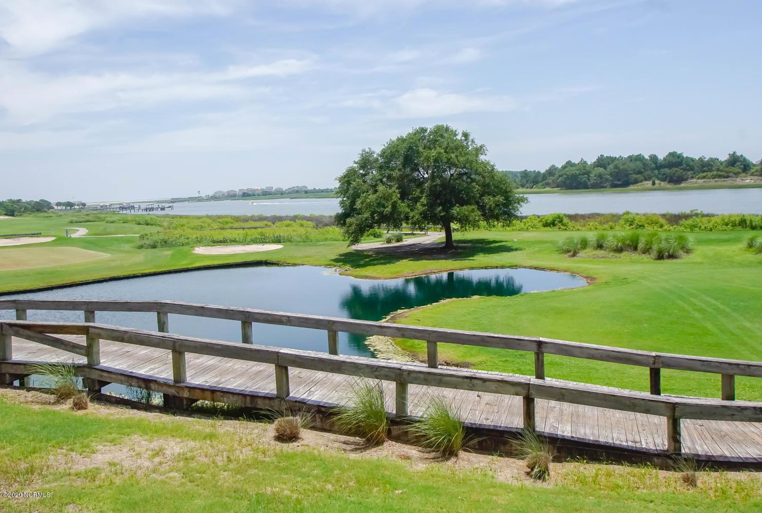 1667 Magnolia Court, Ocean Isle Beach, North Carolina 28469, ,Residential land,For sale,Magnolia,100230925