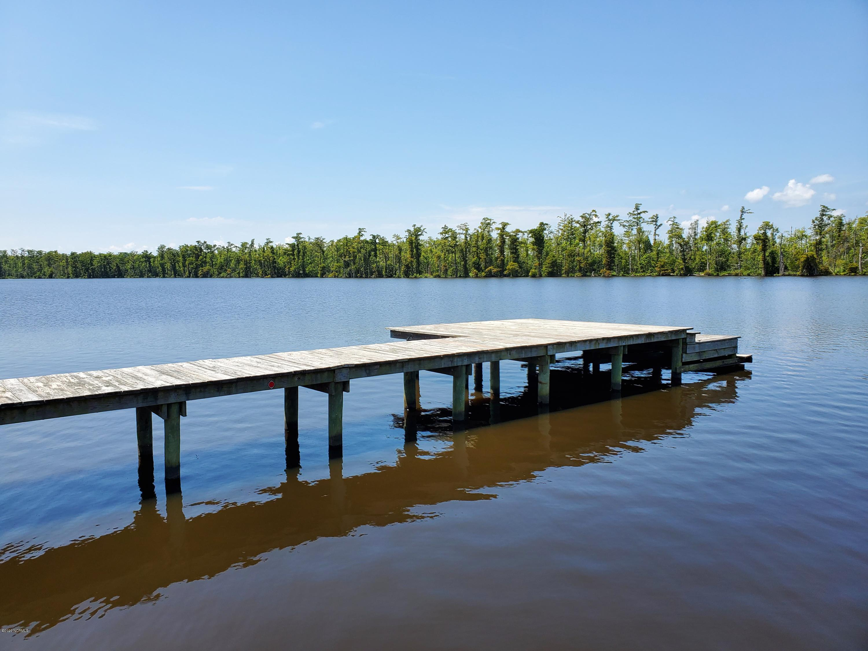 520 Riversound Drive, Edenton, North Carolina 27932, ,Residential land,For sale,Riversound,100230949