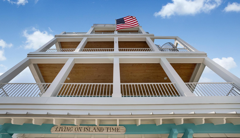 1616 Lake Park Boulevard, Carolina Beach, North Carolina 28428, 4 Bedrooms Bedrooms, 8 Rooms Rooms,4 BathroomsBathrooms,Single family residence,For sale,Lake Park,100230960