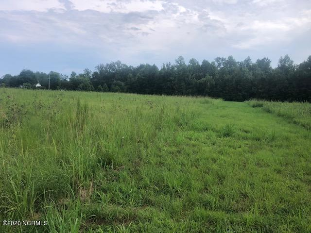 0 State Rd 1939 Road, Bath, North Carolina 27808, ,Residential land,For sale,State Rd 1939,100230997
