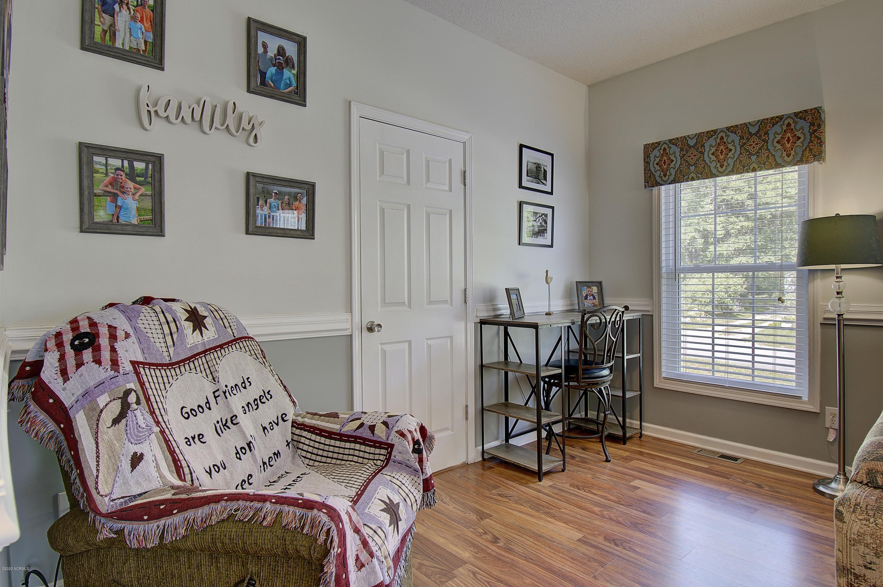 2804 Gangplank Lane, Supply, North Carolina 28462, 3 Bedrooms Bedrooms, 8 Rooms Rooms,2 BathroomsBathrooms,Single family residence,For sale,Gangplank,100230998