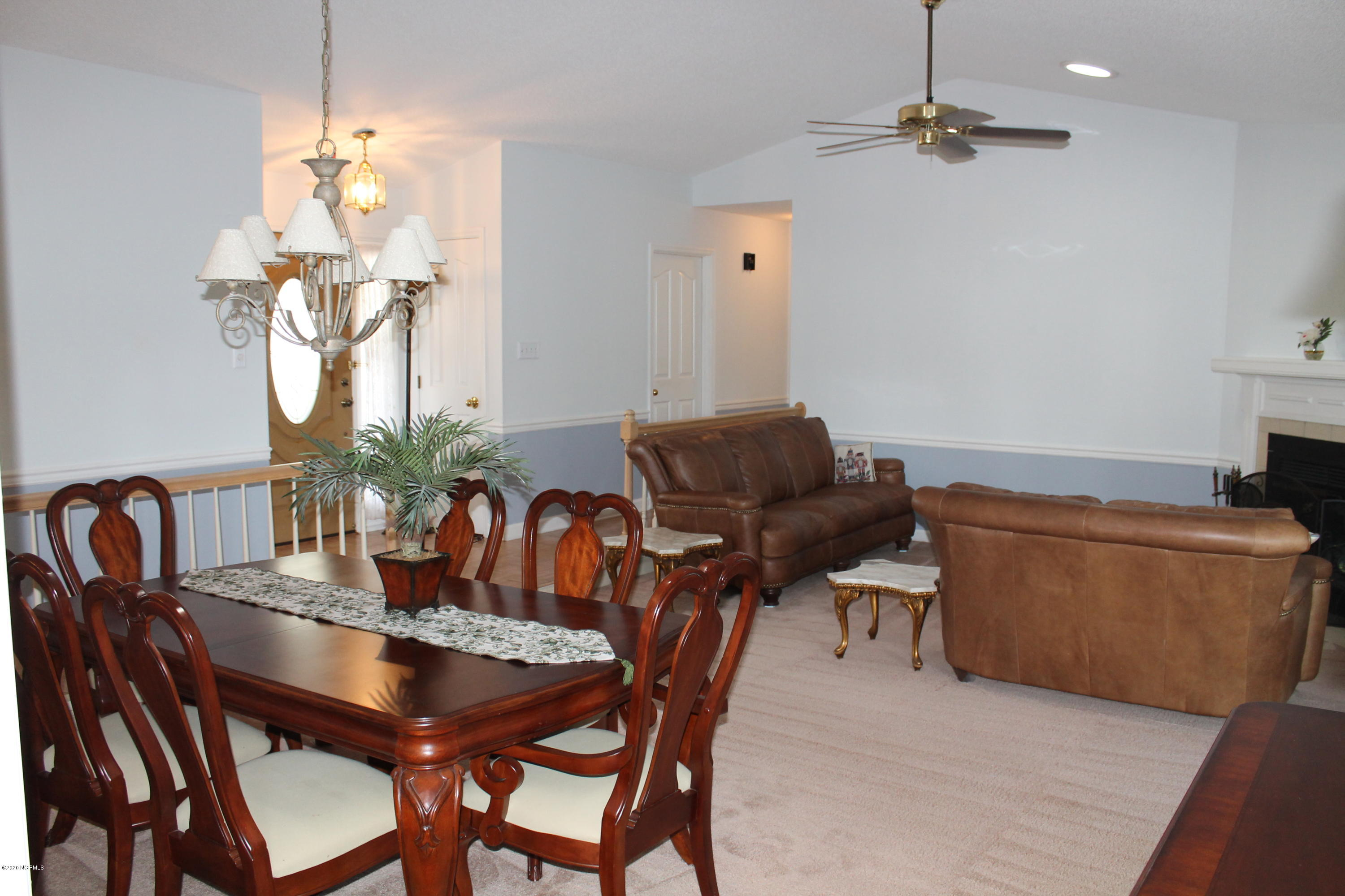 1315 Pelican Drive, New Bern, North Carolina 28560, 3 Bedrooms Bedrooms, 7 Rooms Rooms,2 BathroomsBathrooms,Single family residence,For sale,Pelican,100230991