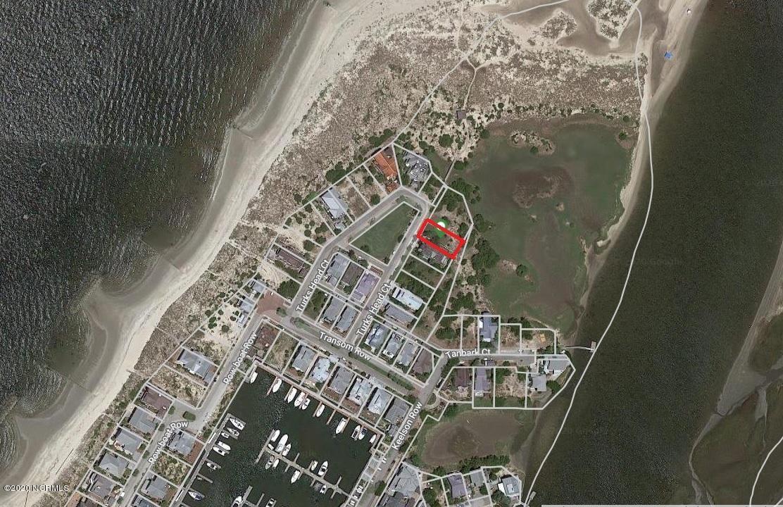 90 Turks Head Court, Bald Head Island, North Carolina 28461, ,Residential land,For sale,Turks Head,100180374