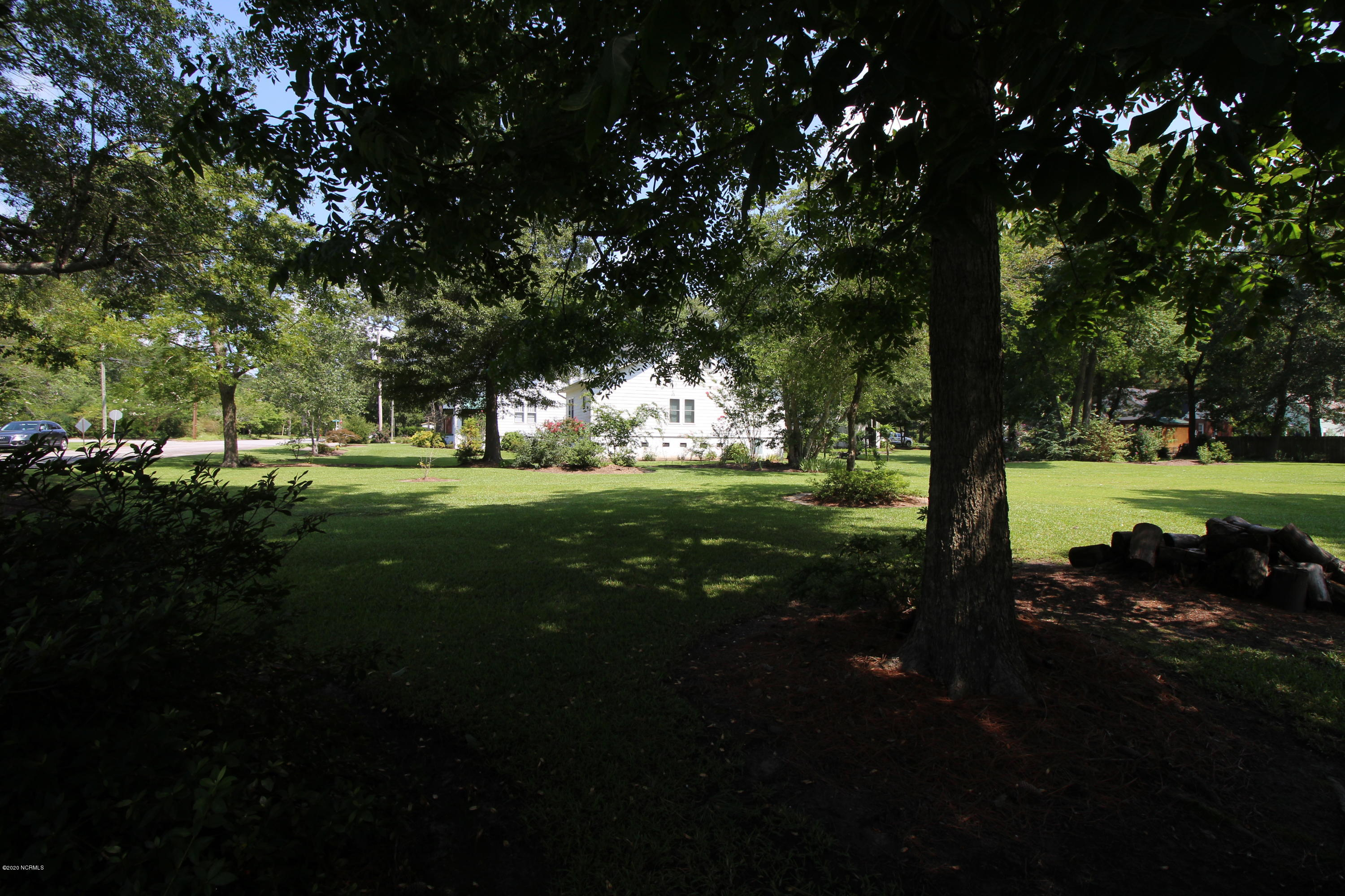 3243 Eason Street, Fountain, North Carolina 27829, 4 Bedrooms Bedrooms, 12 Rooms Rooms,2 BathroomsBathrooms,Single family residence,For sale,Eason,100231089