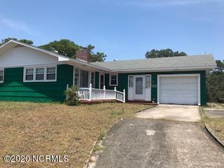143 Cape Lookout Drive, Harkers Island, North Carolina 28531, 3 Bedrooms Bedrooms, 5 Rooms Rooms,1 BathroomBathrooms,Single family residence,For sale,Cape Lookout,100231086