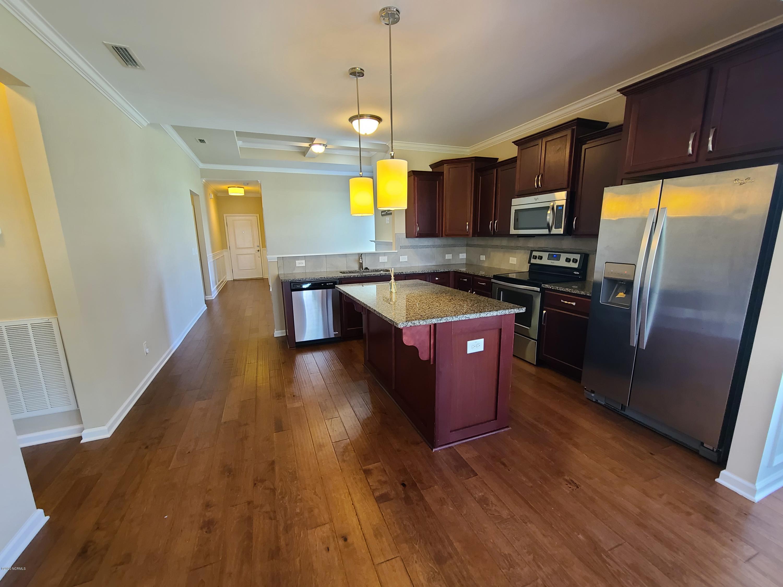 4784 Yellowood Drive, Shallotte, North Carolina 28470, 3 Bedrooms Bedrooms, 5 Rooms Rooms,2 BathroomsBathrooms,Single family residence,For sale,Yellowood,100231099
