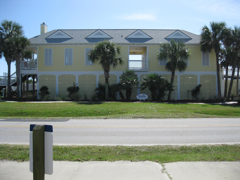 1619 Rainwood Court, Bolivia, North Carolina 28422, ,Residential land,For sale,Rainwood,100231147