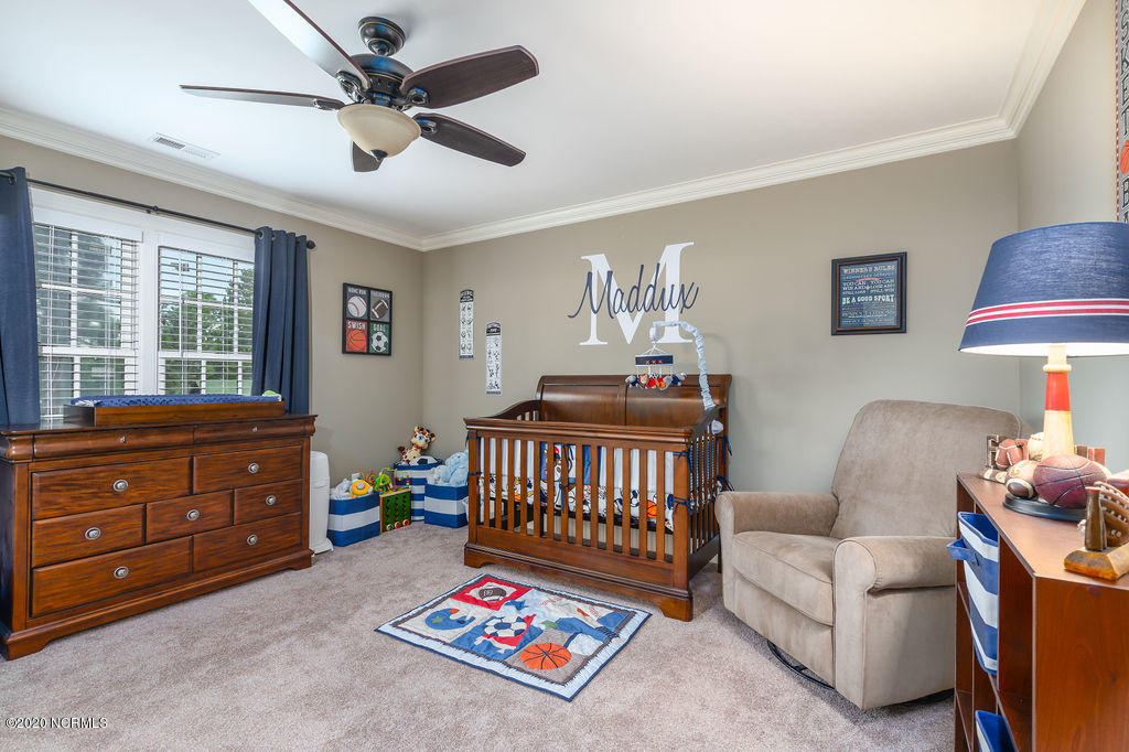 319 Ashworth Manor Court, Wilmington, North Carolina 28412, 3 Bedrooms Bedrooms, 9 Rooms Rooms,3 BathroomsBathrooms,Single family residence,For sale,Ashworth Manor,100231241