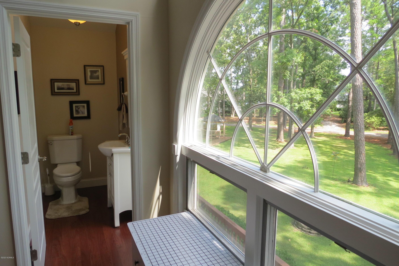 4014 Schooner Circle, Oriental, North Carolina 28571, 3 Bedrooms Bedrooms, 8 Rooms Rooms,2 BathroomsBathrooms,Single family residence,For sale,Schooner,100231259
