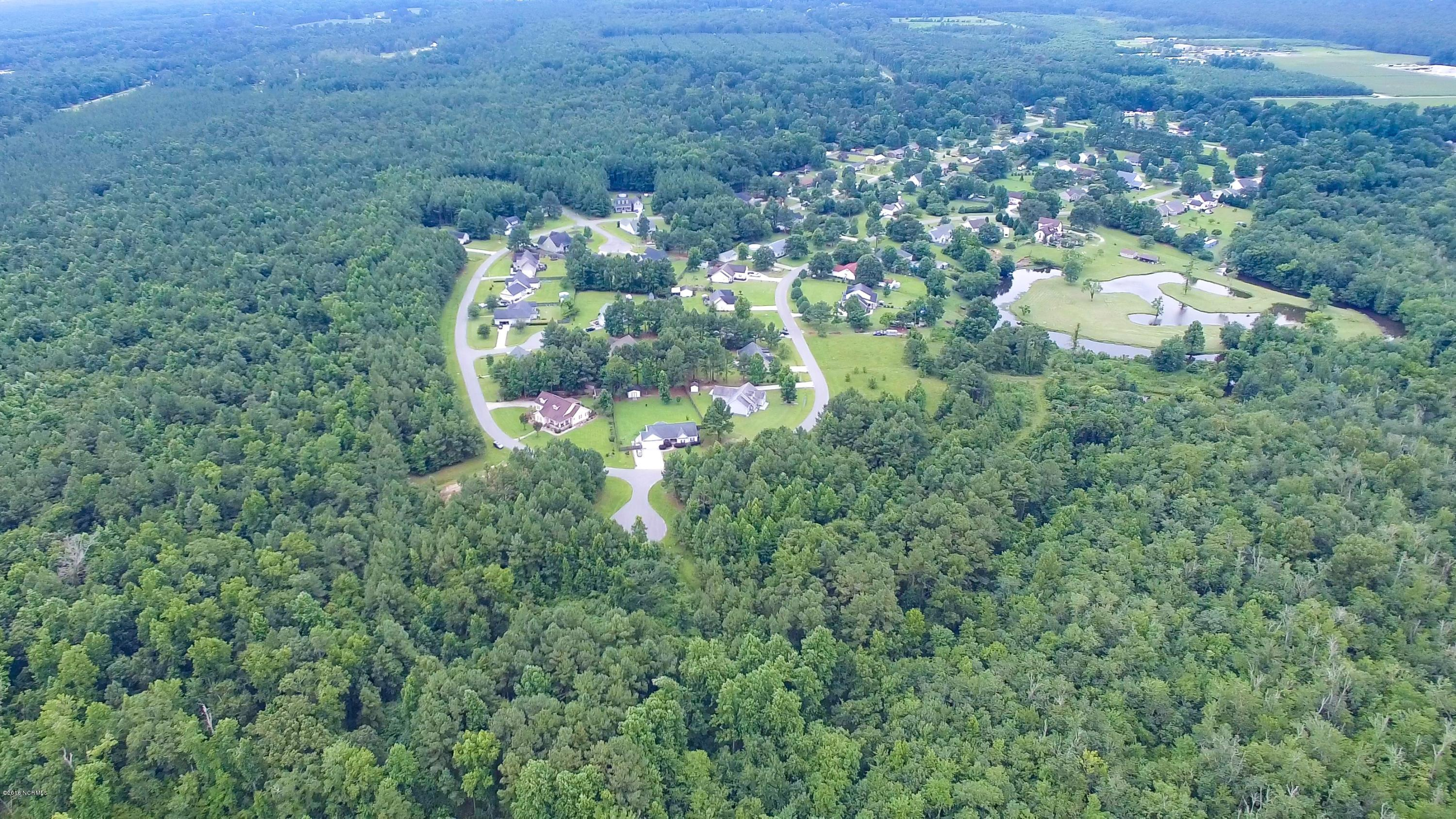 16 Winding Creek Road, Rocky Point, North Carolina 28457, ,Residential land,For sale,Winding Creek,100231334