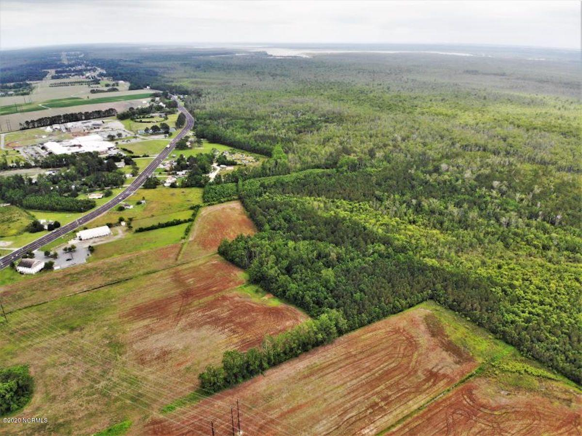 00 Caratoke Highway, Grandy, North Carolina 27939, ,Commercial/industrial,For sale,Caratoke,100231252