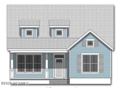 4029 Staffordale Drive, Leland, North Carolina 28451, 3 Bedrooms Bedrooms, 8 Rooms Rooms,3 BathroomsBathrooms,Single family residence,For sale,Staffordale,100231338